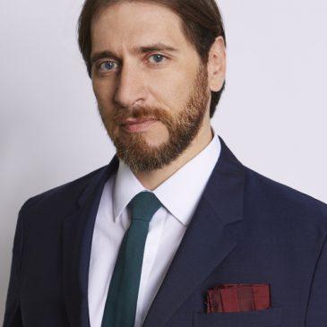 Diego Gosis (Argentina)