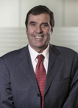 Fernando Jiménez de Aréchaga (Uruguay)