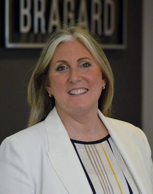 Laura Capalbo (Uruguay)