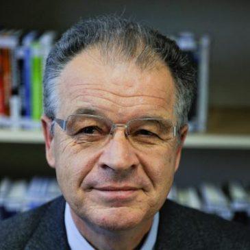 Jean-Michel Jacquet (Francia)