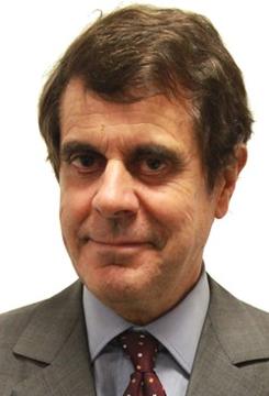 Matthieu De Boisséson (Francia)