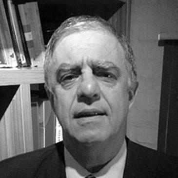 Eduardo Vescovi (Uruguay)