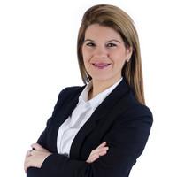María Verónica Duarte García (Uruguay)