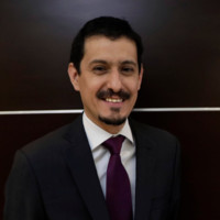 Alvaro Aguilar (Perù)