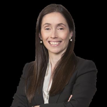 Sandra Gónzalez (Uruguay)